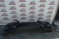 Бампер передний Lexus RX 300/330/350 I-II GGL15 (2013)